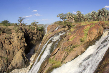 featured-self-drive-tours-north-namibia