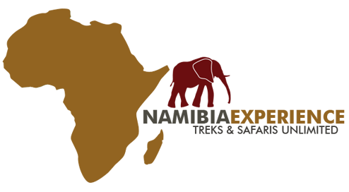 Namibia Experience